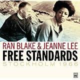 Free Standards Stockholm 1966