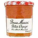 Bonne Maman Marmellata Di Arance Amare (370g)
