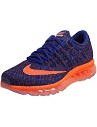 62d9be3ccb Amazon.it: nike air max - Arancione: Scarpe e borse