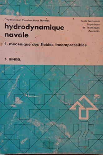 mcanique-des-fluides-incompressibles
