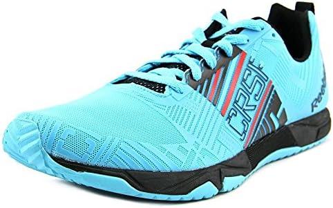 Zapato Reebok Crossfit Sprint 2.0 Formación Sbl