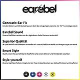 kabellose In-Ear Kopfhörer Test