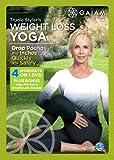 Trudie Styler's Weightloss Yoga [DVD]