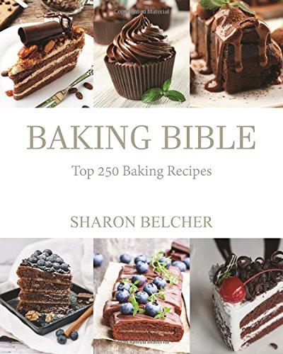 Hamide Rasima Pdf Baking Bible Top 250 Baking Recipes Epub