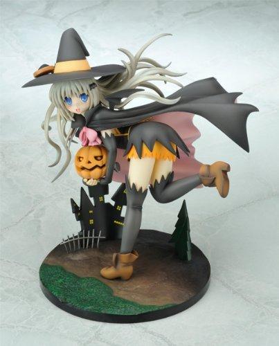 nomi-kudryavka-halloween-ver-little-busters-kotobukiya-comp-ace-magazine-limited-time-sales-goods-1-