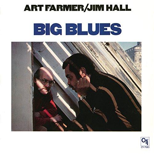 big-blues