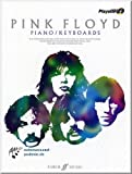 Pink Floyd - Piano/Keyboards Authentic Playalong - Klaviernoten [Musiknoten]