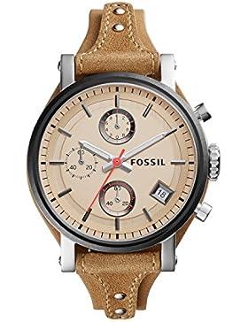 Fossil Damen-Uhren ES4177