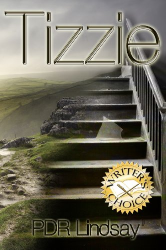Tizzie by P.D.R. Lindsay