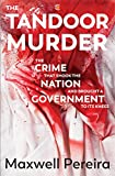 #3: The Tandoor Murder