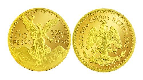 1921-12-oz-50-pesos-mexico-libertad-coin-exact-size-replica