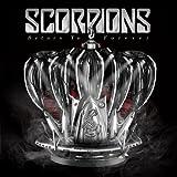 Scorpions [Blu-Spec CD]: Return to Forever [Deluxe] (Audio CD)