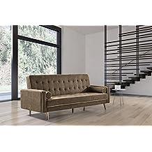 Amazon.es: Sofa Cama Conforama - 4 estrellas y más