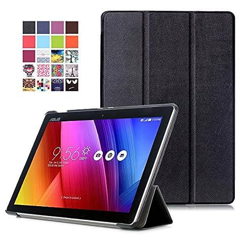 Étui ZenPad 10 Z300M / Z300C - Etui Housse Ultra