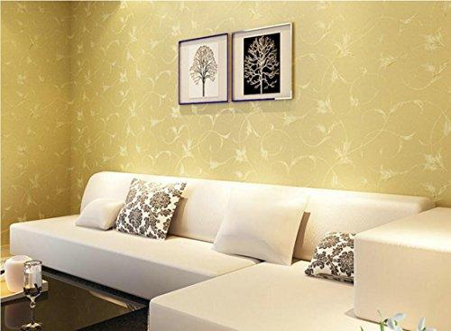 3d-luxe-retro-non-tisse-eco-style-pastoral-fonds-decran-pour-chambre-a-coucher-salon-canape-tv-fond-