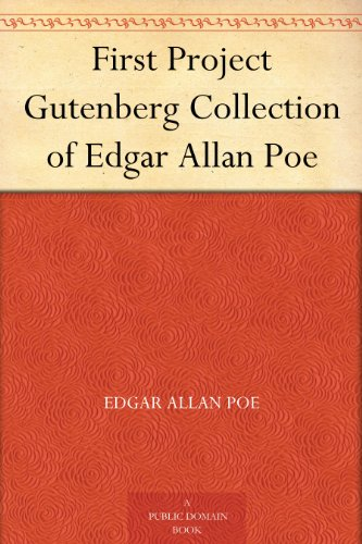first-project-gutenberg-collection-of-edgar-allan-poe
