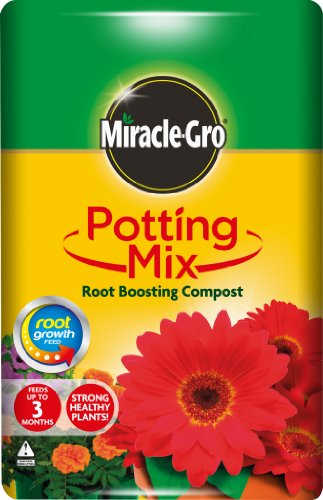 miracle-gro-pottingmischung-40l