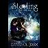 Sterling (Mageri Series Book 1)