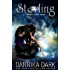 Sterling (Mageri Series Book 1) (English Edition)