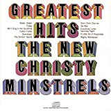 Songtexte von The New Christy Minstrels - The New Christy Minstrels' Greatest Hits