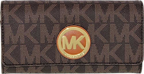 michael-kors-fulton-carryall-wallet-brown