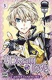 I dream of love 05