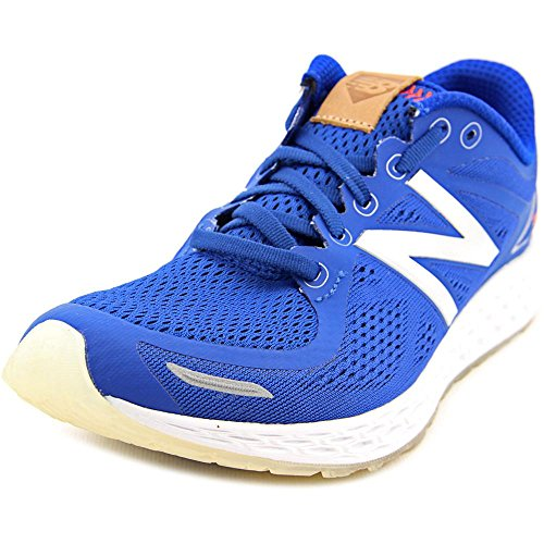 New Balance WZANT Synthétique Baskets BL2