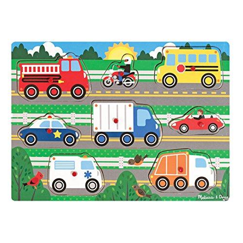 melissa-doug-19051-puzzle-en-bois-a-boutons-vehicules