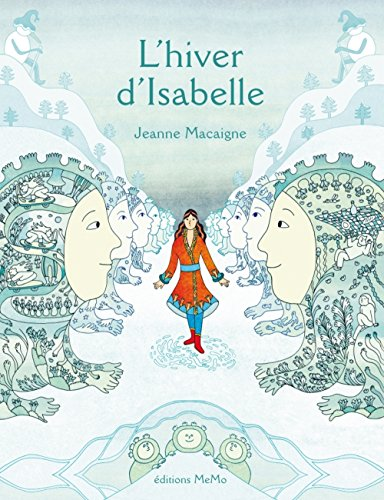"""<a href=""""/node/171824"""">L'hiver d'Isabelle</a>"""