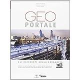 Geoportale. Con e-book. Con espansione online. Per gli Ist. tecnici e professionali
