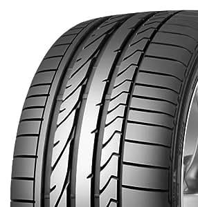 BRIDGESTONE - POTENZA RE050A1 255/35 R18 90W RunFlat * - pneu voiture - pneu auto - pneus voiture - pneus auto - pneu BRIDGESTONE - Livraison gratuite