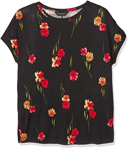 dorothy-perkins-print-ovoid-t-shirt-femme-multicoloured-floral-44