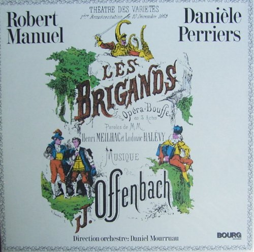 offenbach-les-brigands-vinyl-lp-schallplatte