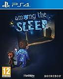 Among the sleep (PS4) UK IMPORT