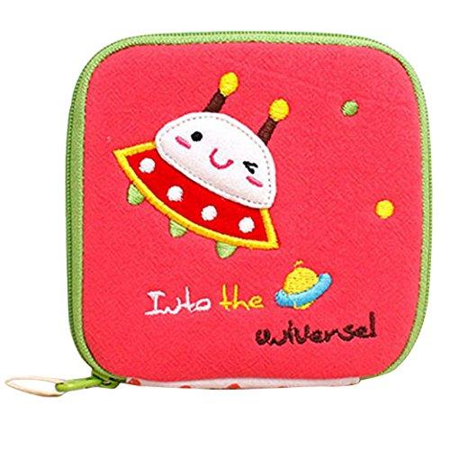 happy-cherry-chicas-chiquitas-cartoon-algodon-bolsa-neceser-bolsillo-para-compresas-higienicas-toall