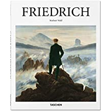 Friedrich (Basic Art)