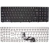 ACER WIRELESS KEYBOARD SK-9660 WINDOWS 8.1 DRIVER DOWNLOAD