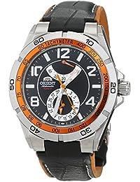 Reloj Orient para Hombre OFM003B0