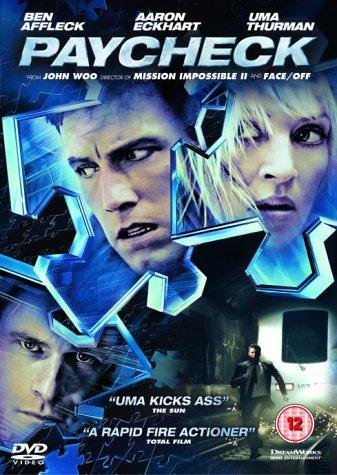 paycheck-dvd-2004