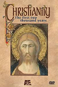 Christianity: First Two Thousand Years [DVD] [Region 1] [US Import] [NTSC]