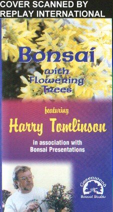 bonsai-with-flowering-trees-video-tape-pal