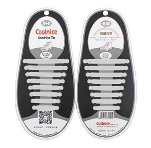 dentelle-de-paresseux-elyseesen-16pcs-neutre-lacet-elastique-en-caoutchouc-chaussure-bracelet-silico