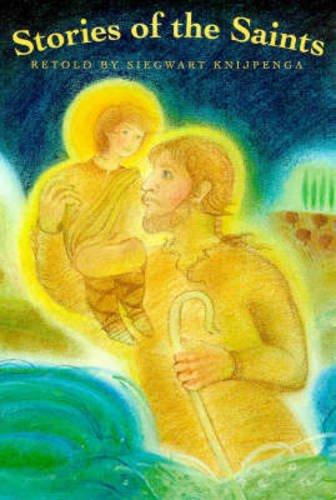 Stories of the saints