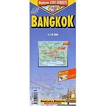 Bangkok : 1/14 000