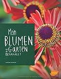 Mein Blumengarten: Wie er mir gefällt