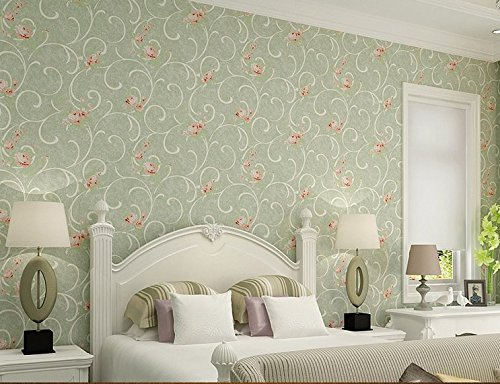 modern-extra-thick-non-woven-european-modern-minimalist-country-luxury-wallpaper-roll-for-living-roo
