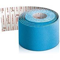 Gatapex Rayon Tape Hot Blue, 1 Stück preisvergleich bei billige-tabletten.eu