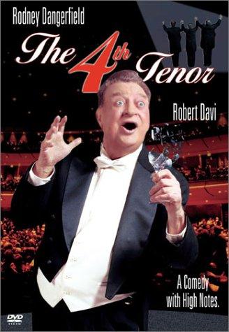 Bild von The 4th Tenor
