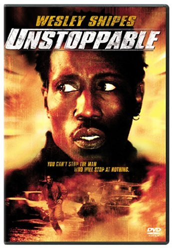 unstoppable-usa-dvd
