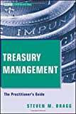 Treasury Management: The Practitioner′s Guide (Wiley Corporate F&A)